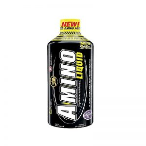 Amino-Liguid-1000ml