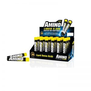 Amino-Liquid-9500-25ml