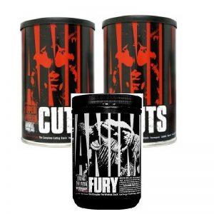 Animal-Cuts-Animal-Fury