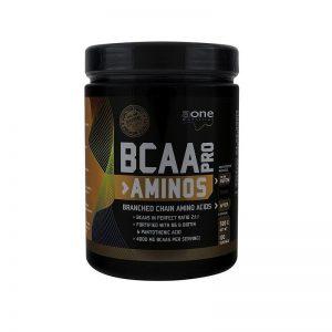 Aone-BCAA-Aminos-Pro