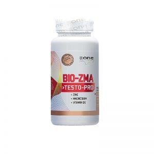 Aone-Bio-ZMA-120tab.