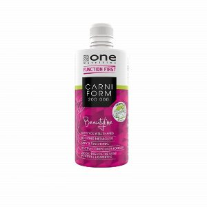 Aone-Carni-Form-200000-500ml