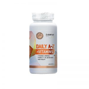 Aone-Daily-A-Z-Vitamins-150tab.