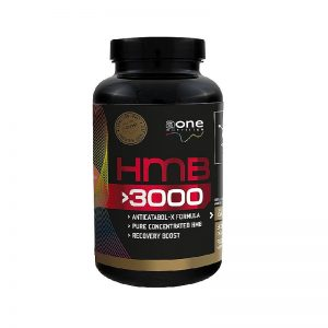Aone-HMB-3000-90tab.