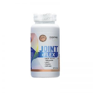 Aone-Joint-Flex