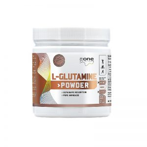 Aone-L-Glutamine-Powder-300g