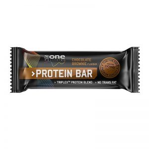 Aone-Protein-Bar-32%-60g