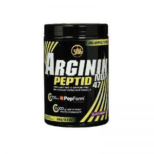 Arginin-Nop-Peptid-240g