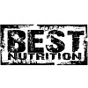 Best-Nutrition