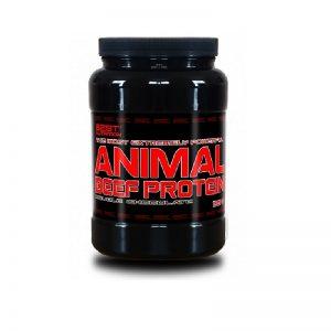 Best-Nutrition-Animal-Beef-Protein-1000g