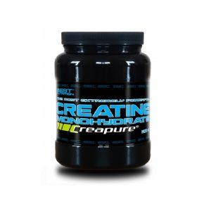 Best-Nutrition-Creatine-Creapure-500g