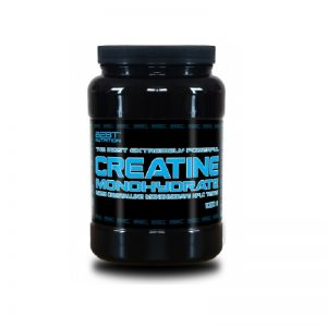 Best-Nutrition-Creatine-Monohydrade-1000g