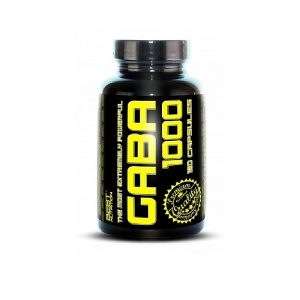 Best-Nutrition-GABA-1000-180tab.