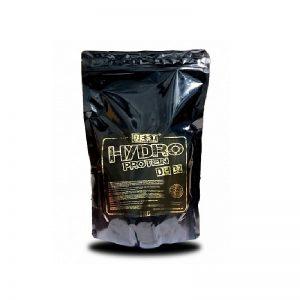 Best-Nutrition-Hydro-Protein-DH-32-1000g