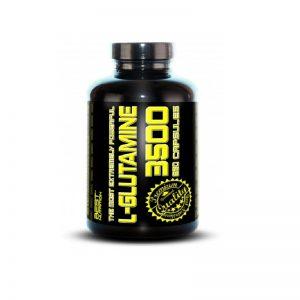 Best-Nutrition-L-Glutamine-3500-250tab.