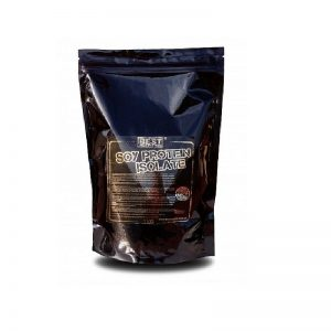 Best-Nutrition-Soy-Protein-Isolate-1000g