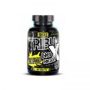 Best-Nutrition-Tribu-NoX-Night-90tab.