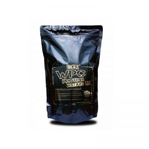 Best-Nutrition-WPC-Protein-Instant-80-1000g