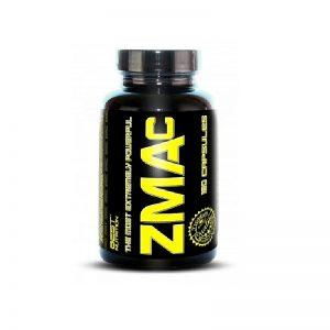 Best-Nutrition-ZMA-C-120tab.