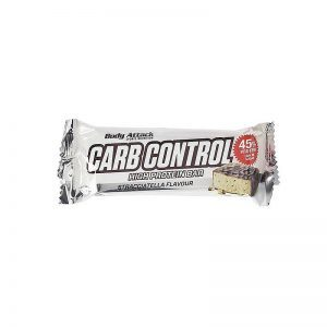 Body-Attack-Carb-Control-45_Bar-100g