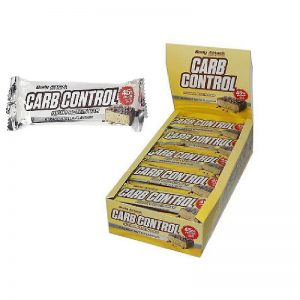 Body-Attack-Carb-Control-45_Bar-Box-100g