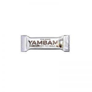 Body-Attack-Yambam-33_Bar-80g