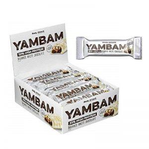 Body-Attack-Yambam-33_Bar-Box-80g