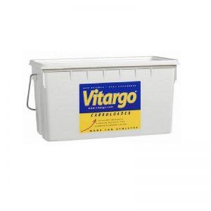 Vitargo-Carboloader-5000-g