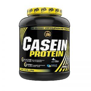 Casein-Protein-1800g