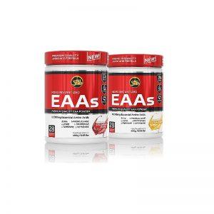 EAAs-400g