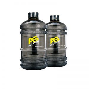 Drink-Bottle-2200ml