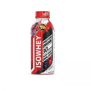 Iso-Whey-Drink-500ml