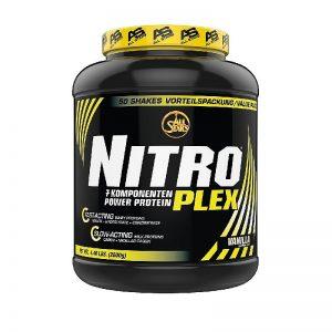 Nitro-Plex-2000g