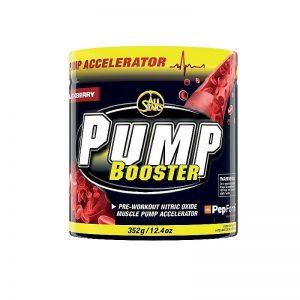 Pump-Booster-352g