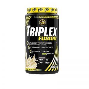 Triplex-Fusion-1800g