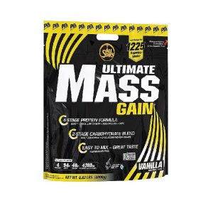 Ultimate-Mass-Gain-4000g