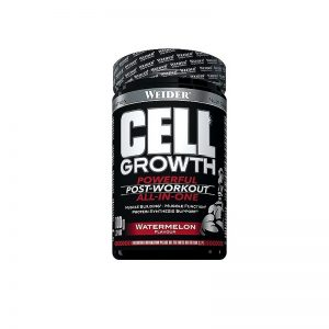 Weider-Cell-Growth-600g