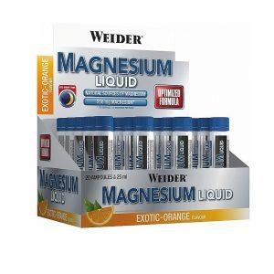 Weider-Magnesium-Liguid-25ml
