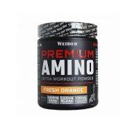 Weider-Premium-Amino-800g