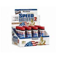 Weider-Speed-Booster-Plus-2-25ml