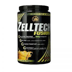 Zelltech-Fusion-2000g