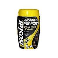 Isostar-Hydrate_Perform-400g