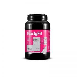 Kompava-BodyFit-1400g