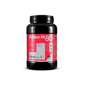 Kompava-ProteinFit-80-2000g