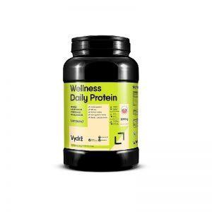 Kompava-Wellnes-Daily-Protein-2000g
