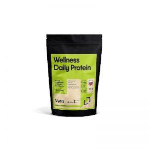 Kompava-Wellnes-Daily-Protein-500g