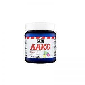 UNS-Supplements-AAKG-300g