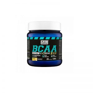 UNS-Supplements-BCAA-2_1_1-Instant-250g