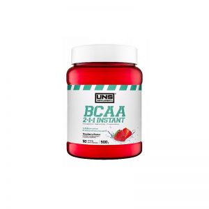 UNS-Supplements-BCAA-2_1_1-Instant-500g