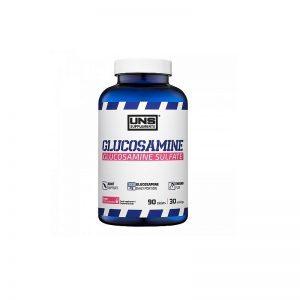 UNS-Supplements-Glucosamine-90tab